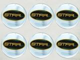 水晶滴胶 平面软胶 优质透明软性水晶胶 标识软胶