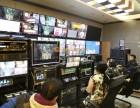 企业为什么要拍摄企业宣传片 东方寻宝节目制作中心