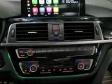 成都寶馬全系升級系統主機大屏倒車可視M方向盤Carplay
