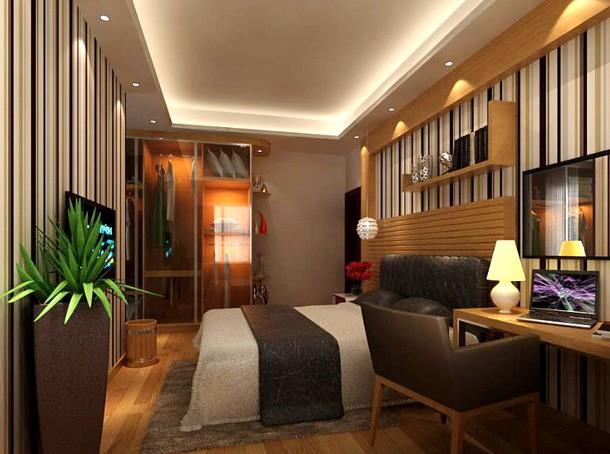 新房二手房旧房翻新改造装修 免费量房报价,终身质保
