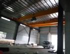 横沥钢构厂房1000平方米一层出租