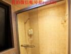 天峨东方明珠小区 1室1厅 60平米 中等装修 押二付一