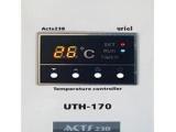 北京上海无锡供应韩国进口地暖温控器UTH