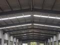 邗江区甘泉街道长塘影视城 厂房 900平米