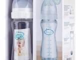 防腹胀奶瓶真的那么管用吗哪个牌子的比较好