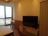 下沙 四季廣場 1室 1廳 50平米 整租