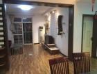 南阳路 叠翠园 3室 2厅 120平米 整租叠翠园