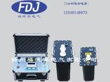CDP系列超低频高压发生器 程控超低频高压发生器电缆耐压试验设备