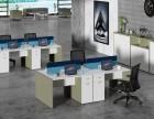 臺面雙層設計桌腳懸空上金辦公家具印象系列會議桌