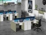 台面双层设计桌脚悬空上金办公家具印象系列会议桌