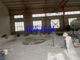 砖厂脱硫塔SCT耐高温具有一定的抗弯性能 润霖
