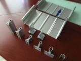 广州优质铝镁锰直销厂家