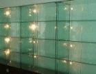 天津家具制造厂,木质展柜烤漆展柜玻璃展柜钛合金货架