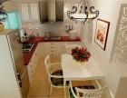 小户型变大 厨房装修注意事项有哪些