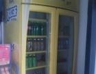 冰柜转让!!