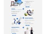 上海嘉定區做淘寶阿里店鋪裝修設計運營的公司