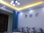 金城江香格里拉花园 2室2厅84平米 精装修 !