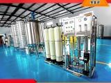 山东汽车尿素设备 全套防冻液生产设备厂家 JMT尿素设备