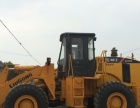 滁州二手装载机二手柳工N、50CN装载机价格