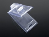 深圳无线充吸塑盒包装厂家,深圳移动电源包装盒吸塑盒生产厂家