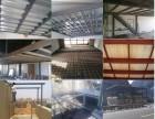 顺义区专业阁楼搭建顺义区专业阁楼安装使用专业阁楼设计
