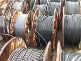 产品信息 桂林矿缆回收
