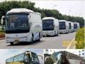 莆田租车旅游莆田考斯特出租莆田大巴车包车