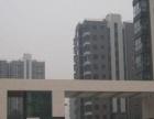 奥体中路 新泺大街 齐鲁软件园 雨滴广场银河大厦 400--