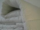 干净舒适8090后大学生求职公寓可日租月租