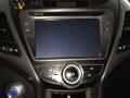 现代 朗动 2012款 1.6 手动 领先型流线型车身,时尚性感