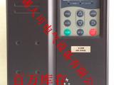 嘉兴佳乐科仪变频器JAC580系列JAC580-5R5G-4-5