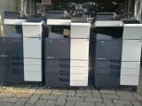 销售,租赁及维修打印机复印机,电脑监控等办公设备