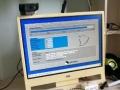 全大厂地区上门安装电脑系统,硬件组装维修升级