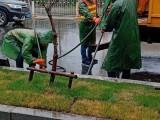正规公司提供全市管道清洗疏通、吸污上下水维修安装业务 诚信服务