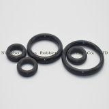宁波厂家直销O型橡胶圈 100%进口原料胶 货真价实 可定做
