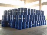 山东国标99.9DMF价格68-12-2二甲基甲酰胺厂家批发