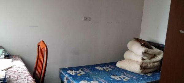 高新区书香园 1室1厅1卫 50㎡