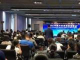 上海翻译,英语,日语,韩语翻译服务,各类口译服务