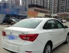 别克英朗2015款 1.5 自动 15N 进取型 0首付供车