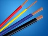大量供应优质的电线电缆,众邦电线批发