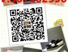广州高仿原单一比一奢侈品鞋厂家一手货源一件代发