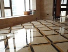 杭州专业石材养护大理石翻新护理大理石抛光