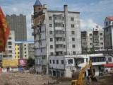 天津靜海水泥墻切割樓板拆砸拆墻電話