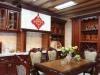 沈北新区-沈阳天地4室2厅-168.6万元