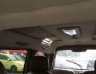 风行 菱智 2009款 Q7 2.0 手动 7座七座商务车全景天