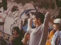 舞蹈为成年人学习的作用呼市灵子舞蹈培训机构