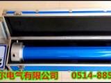 KEFYQ-200KV交直流数字分压器 原厂超低价直销