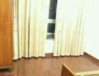 青龙苑 3室1厅2卫 男女不限,单身