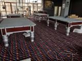 太原台台球桌出售 台球桌维修 更换台泥 拆装 调平 拆装