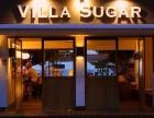 sugar咖啡加盟--sugar咖啡优势